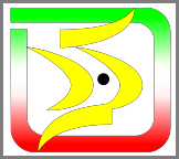 پخش زنده رادیو کردستان