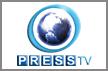 شبکه Press TV