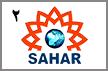 پخش زنده شبکه سحر دو