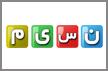 شبکه نسیم