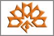 شبکه آذربایجان شرقی