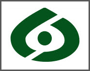 پخش زنده شبکه کهگیلویه و بویر احمد