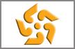 پخش زنده شبکه فارس