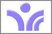 شبکه یزد