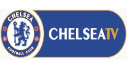 شبکه چلسی Chelsea