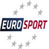 شبکه Eurosport 1