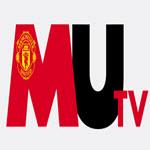 پخش زنده شبکه منچستر یونایتد MUTV