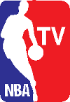 شبکه بسکتبال NBA