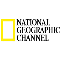 پخش زنده شبکه National Geographic Channel