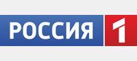 پخش زنده شبکه Russia 1