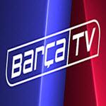 شبکه Barca