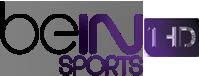 شبکه BeIN Sports 1