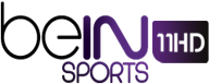 شبکه Bein Sports 11