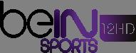 پخش زنده شبکه Bein Sports 12