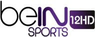 شبکه Bein Sports 12
