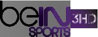 پخش زنده شبکه فوتبال Bein Sports 3