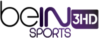 شبکه Bein Sports 3