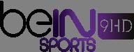 شبکه Bein Sports 9
