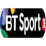 پخش زنده شبکه ورزشی BT Sport 1