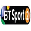 شبکه BT Sport 2