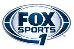 پخش زنده شبکه FOX Sports 1