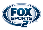 شبکه FOX Sports 2