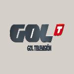 شبکه GOL TV