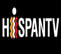شبکه هیسپان تی وی