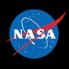 پخش زنده شبکه ناسا NASA