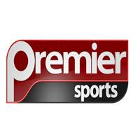 شبکه Premier Sports