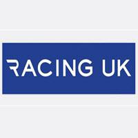 شبکه Racing UK