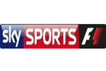 شبکه Sky Sports F1