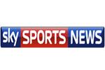 پخش زنده شبکه ورزشی Sky Sports News