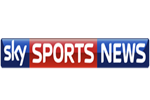 شبکه Sky Sports News