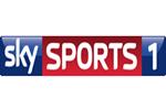 شبکه Sky Sports 1