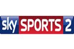 پخش زنده شبکه Sky Sports 2