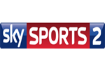 شبکه Sky Sports 2