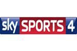 شبکه Sky Sports 4