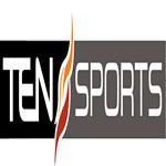 شبکه TEN Sports
