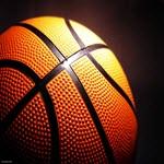 پخش زنده مسابقات بسکتبال ایران و جهان