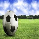 پخش زنده مسابقات فوتبال