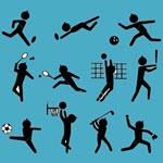 پخش زنده مسابقات ورزشی