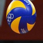 پخش زنده مسابقات والیبال