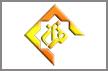 جدول پخش شبکه قرآن