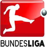 جدول لیگ آلمان بوندسلیگا فصل جاری
