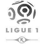 جدول لیگ فوتبال فرانسه