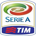 جدول لیگ ایتالیا سری آ