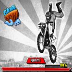 بازی آنلاین موتور سواری حرفه ای