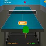 بازی آنلاین تنیس روی میز