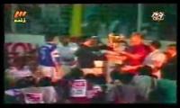 فیلم قهرمانی استقلال جام باشگاه های آسیا 1370